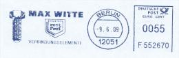 Freistempel 5983 Schrauben - [7] Repubblica Federale