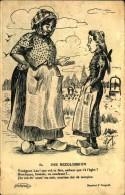 INE REZOLUSSION SIGNEE JARRY - Illustrators & Photographers