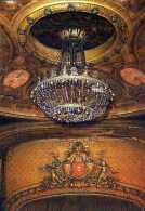 62 Theatre De ST OMER , Lustre - Saint Omer