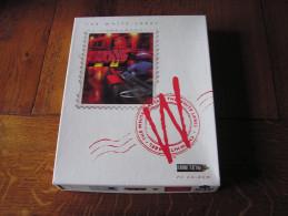JEU PC : CD-ROM - MANIC KARTS Pour PC - Jeux PC