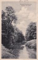AK Prassen-Leunenburg (Ostpreussen) - Partie An Der Guber - 1926 (6069) - Ostpreussen