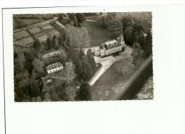 Verrieres Chateau Beuvriere - Ohne Zuordnung
