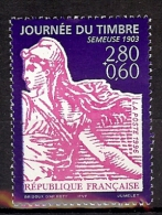 FRANCE 2990** - France