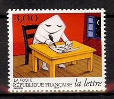 FRANCE 3060** - France