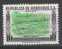Honduras Y/T 232 (0) - Honduras