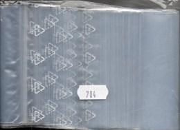 100 Große Polybeutel/Verschluß Neu 4€ Schutz/Sortieren Figuren/Abzeichen #784 Lindner 100x150mm For Stamp,coins Of World - Diddl & Ü-Eier