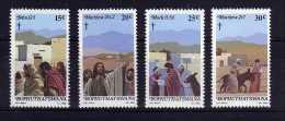 Bophuthatswana - 1982 - Easter - MNH - Bophuthatswana