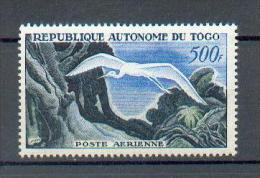 TOGO 401- YT PA 28 ** - Togo (1960-...)