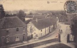 Lovenjoel - Dorp - Bierbeek