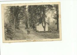 Beaumont Allée Des Roquettes - Beaumont