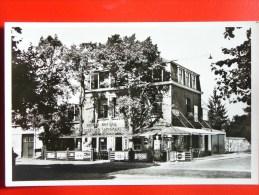 Bouwel - Hotel de Lindekens