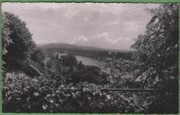78 CONFLANS-SAINTE-HONORINE - Vue Sur La Seine Vers Herblay - Conflans Saint Honorine