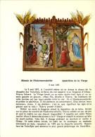 67-TROIS EPIS-N°1025-D/0427 - France