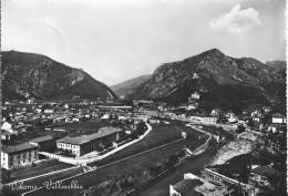 Vobarno - BS - Vallesabbia - Brescia