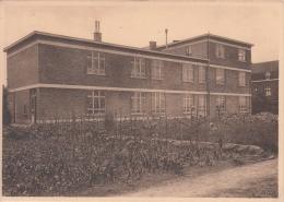 Kortemark   Kostschool   Zucht Uit Den Hof         Scan 7833 - Kortemark