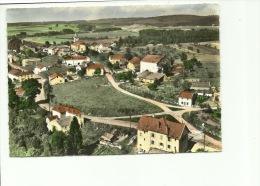 Urimenil Les Buissons - Anould