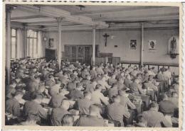 Torhout   St-Jozefgesticht   Studeerzaal Lagere Afdeling       Scan 7868 - Torhout