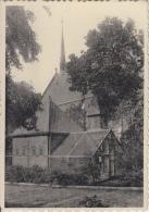 Torhout   St-Jozefgesticht   Vogelhuisje En Kapel       Scan 7869 - Torhout