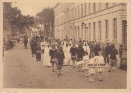 Torhout   Stoet Van Christus Koning Te Torhout                Scan 7901 - Torhout