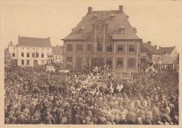 Torhout   Stoet Van Christus Koning Te Torhout                Scan 7904 - Torhout