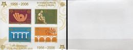 Deutschland Michel 2014 Neu 80€ Handbuch Bogenecken Deutsches Reich Stamp To 1945 Corner New Special Catalog Old Germany - Stamps