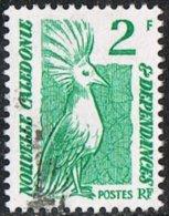 New Caledonia SG745 1985 Definitive 2f Good/fine Used - Gebraucht