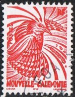 New Caledonia SG1128 1998 Definitive (70f) Good/fine Used - Gebraucht