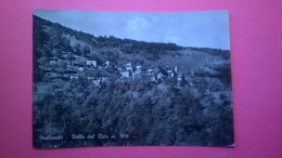 Mellarolo - Valle Del Bitto M. 1050 - Sondrio
