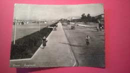 Rimini - Lungomare - Rimini