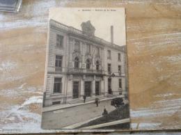Bilbao Edificio De La Boisa - Espagne