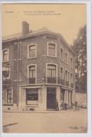 Dinant Taverne Du Palais De Justice Propriétaire E. Grandmontagne - Dinant