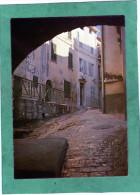 Ceyreste Vieille Rue - Andere Gemeenten