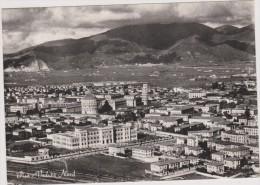 Italie,PISA,veduta Nord  ,vue Aérienne De La Ville,avec Sa Tour Célèbre ,tour Penchée,1955 - Pisa