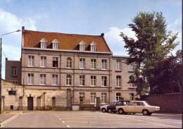 CP La Gorgue - Nord - Le Pensionnat St Joseph - France