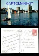 3804-17-8058      La Rochelle Le Port Regates - La Rochelle