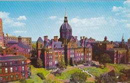 Maryland Baltimore Johns Hopkins Hospital - Baltimore