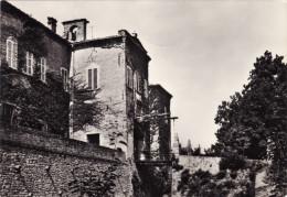 SPEZZANO  /   Castello _ Viaggiata - Commemorativo + Altro - Modena