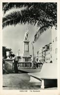 Gibraltar - The Boulevard - Semi Moderne Petit Format - Bon état Général - Gibraltar