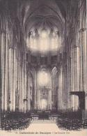 France Bourges Cathedrale La Grande Net