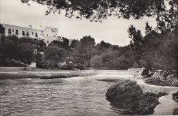 Espagne - Islas Baleares - Mallorca - Hotel Cala D'Or - Mallorca