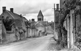 Bou (45) Grande Rue - Autres Communes
