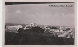 A49 , Mamaia , Vedere , Cliseu Mai Rar - Roemenië