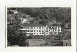 80685 KRANKENHAUS TEUFEN AR - AR Appenzell Rhodes-Extérieures