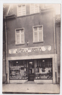Germany - Dormagen - Kolner Str.60 - Adler-Draoguerie - Wilhelm Dessel - Dormagen