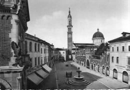 THIENE - Vicenza