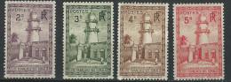OO--010-   N ° 148/51,  * , COTE 0.80 € , SCAN DU VERSO SUR DEMANDE,  A SAISIR - Französich-Somaliküste (1894-1967)