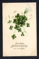 Edc. H.W.B. Germany, Serie 2709 Nº 512. Circulada 1913. - Sin Clasificación