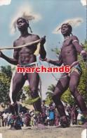 afrique tchad fort lamy danses du groupe medy