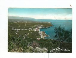 ACIREALE,riviera-1959 - Catania