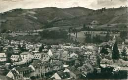 12 - SAINT-GENIEZ-d'OLT - Vue Générale - France